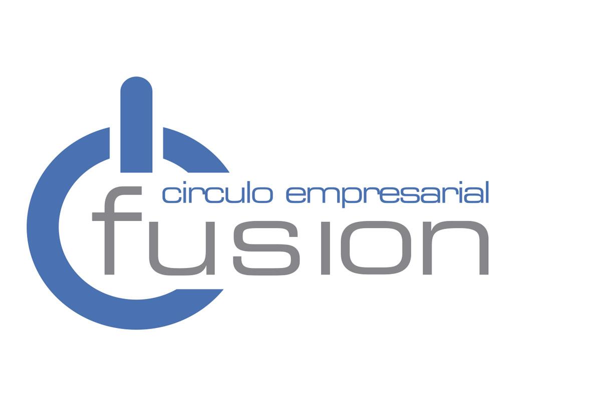 Círculo Empresarial Fusión